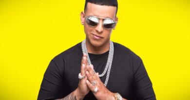 Daddy Yankee lanza su nuevo tema y video: «El pony»